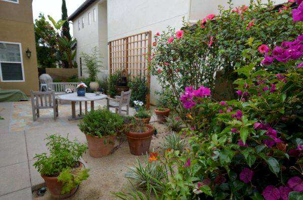 san-diego-landscaping-005