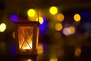 6 Questions For Outdoor Lighting Installer