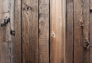 4 Reasons To Add a Fence To Your Yard