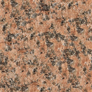 Find Out Why Decomposed Granite Could Be The Answer To Your Landscaping Needs
